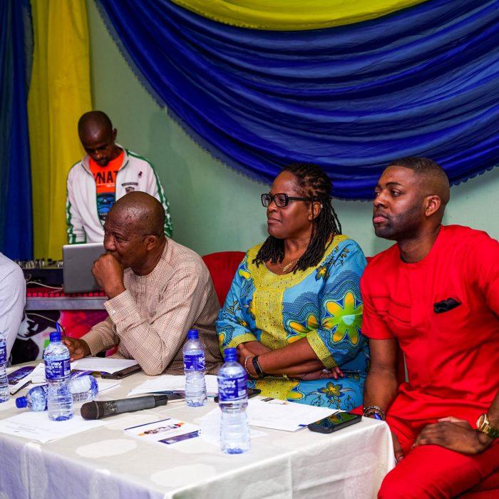 Panel-of-Judges-at-the-Ugwumba-Enterprise-Challenge-Abuja-Edition-1